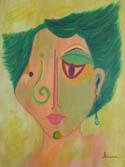 Fotoalbum Schilderijen Amara