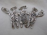 zilveren hanger.jpg