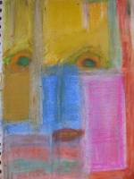schetsen, pastel e.a. 018.jpg