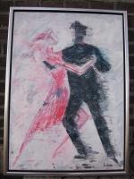 Tango 1 acryl op doek 028.jpg