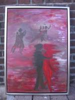 Tango 2 acryl op doek 029.jpg