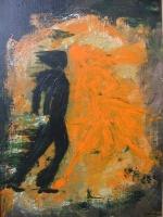 Tango 3 acryl op doek 037.jpg