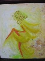 danseres, acryl op doek 035.jpg