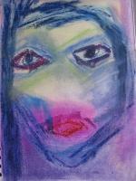 schetsen, pastel e.a. 004.jpg