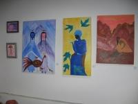 heiligdomsvaart-expo 2011-3.jpg