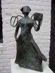 mezzo,  bronzen beeld  012.jpg