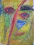 schetsen, pastel e.a. 012.jpg