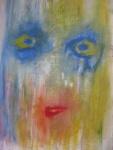 schetsen, pastel e.a. 011.jpg