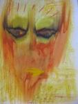 schetsen, pastel e.a. 015.jpg