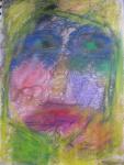 schetsen, pastel e.a. 002.jpg