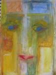 schetsen, pastel e.a. 017.jpg