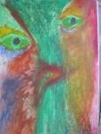 schetsen, pastel e.a. 006.jpg