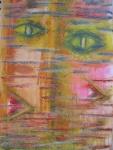 schetsen, pastel e.a. 014.jpg