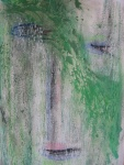 schetsen, pastel e.a. 009.jpg