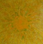 paintings 2016=2017 Lisha 014-400.jpg