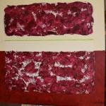 paintings 2016=2017 Lisha 019-400.jpg